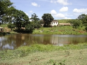 Fazenda em Divinopolis /  MG