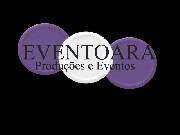 Eventoara produes e eventos
